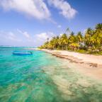 San Andrés, Providencia y Santa Catalina, el caribe sin resorts, ni turismo de masas.
